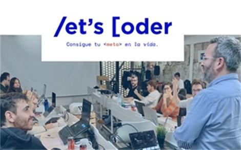 Videoconferencia. ¿Qué es un Coding Bootcamp y cómo puede cambiar tu vida?