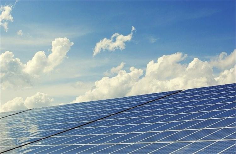 Marco jurídico y propuestas para la implantación de centrales fotovoltaicas en el ámbito rural