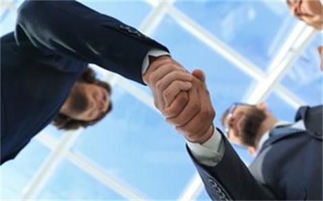 Curso. Habilidades comerciales para técnicos no comerciales
