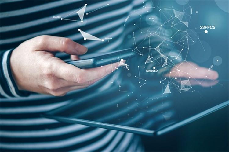 Curso. Herramientas digitales para ti y tu empresa