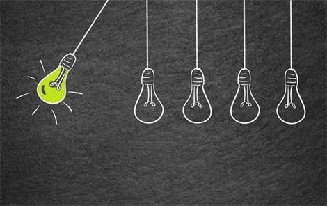 Curso. UX: Cambiar tu empresa desde la experiencia de tu usuario
