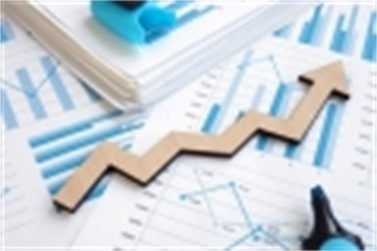 Conferencia. Claves para mejorar el control y rentabilidad de la empresa