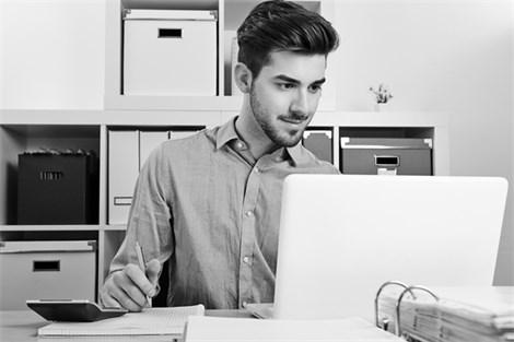 Taller. 5 áreas clave: empresa eficiente y con control