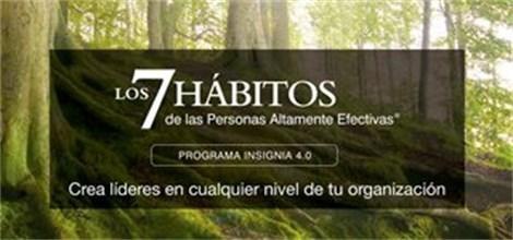 Los 7 Hábitos de las Personas Altamente Efectivas