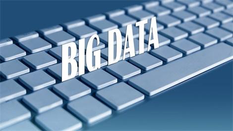 Curso: Introducción a la Analítica de datos