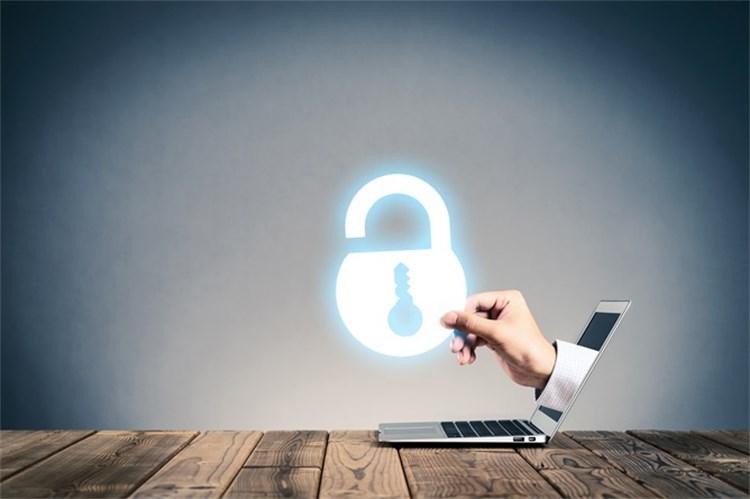 Curso. Implantación de un sistema de gestión de seguridad de la información según ISO 27001
