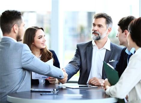Atención al cliente y calidad de servicio
