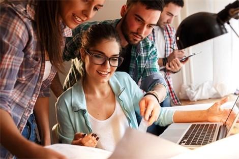 Curso. Cómo ejercer y fomentar el liderazgo entre los Millennials
