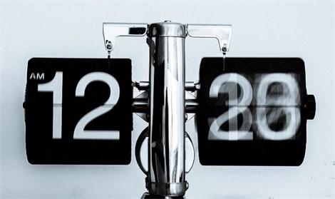 Curso. Productividad personal. Prácticas para tu gestión eficiente del tiempo