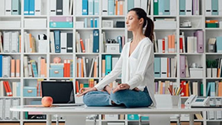Presentación. Qué sabemos del Mindfulness. Ciencia, práctica y experiencia