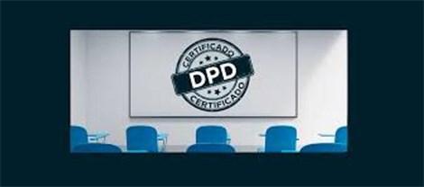 Curso de preparación al Examen de Certificación DPD/DPO. Formación Online AEC