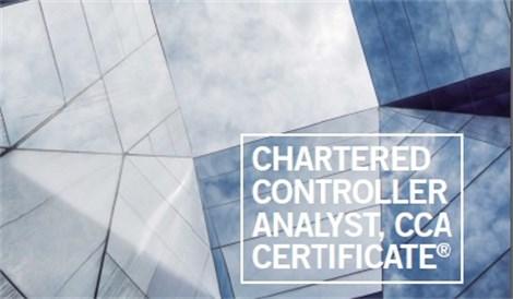 Controller Forum CCA® Aragón