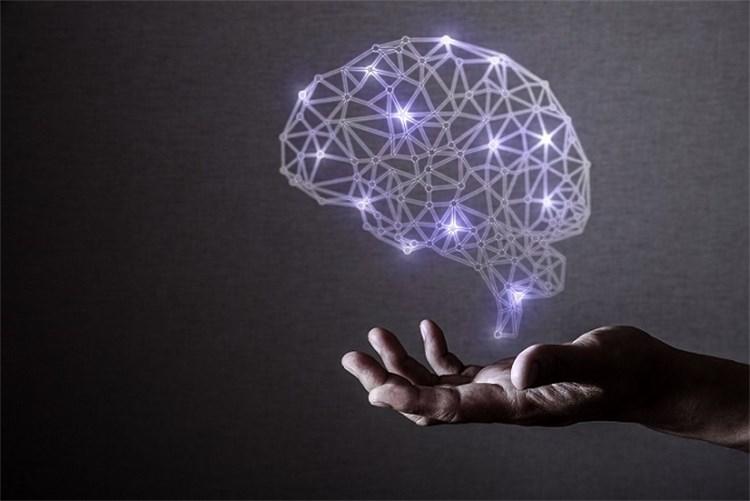 Taller: Cómo puede ayudarme la inteligencia artificial a conseguir clientes