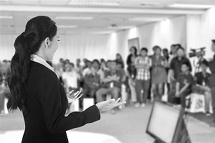 Jornada. Aprendiendo y liderando en femenino