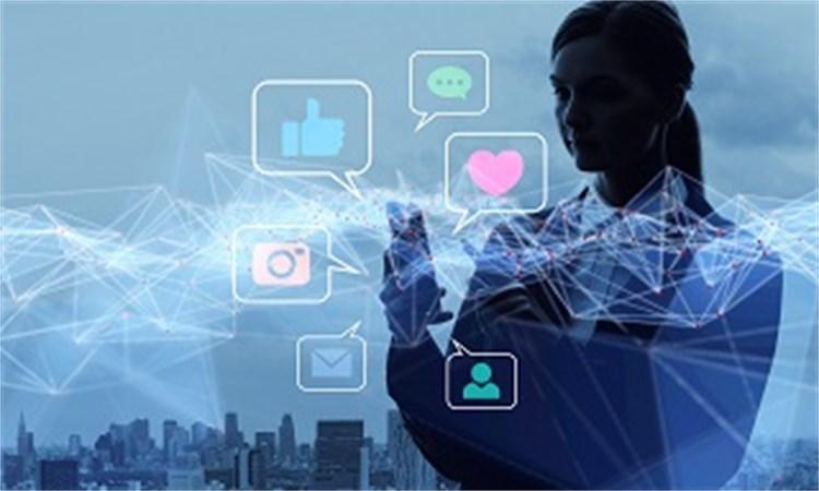 Videoconferencia. Transformación Digital para entidades y emprendedores sociales
