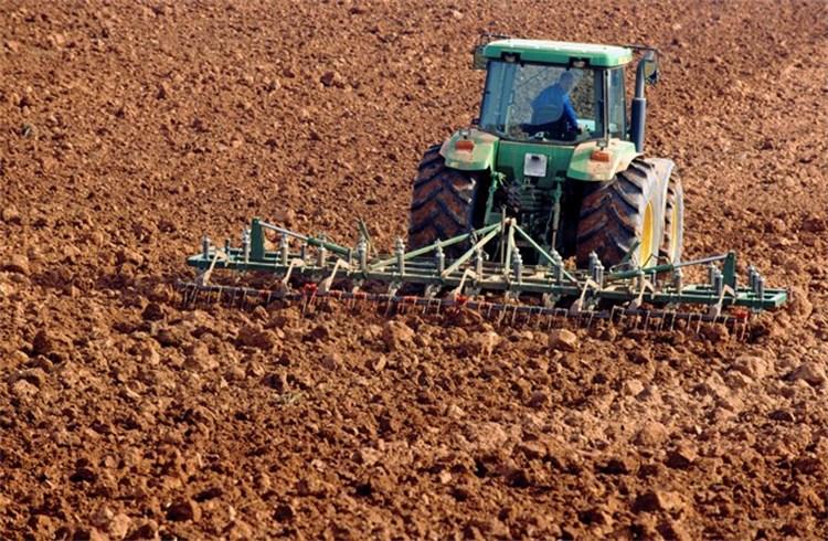 Curso. Gestión empresarial y económica de explotaciones agrarias
