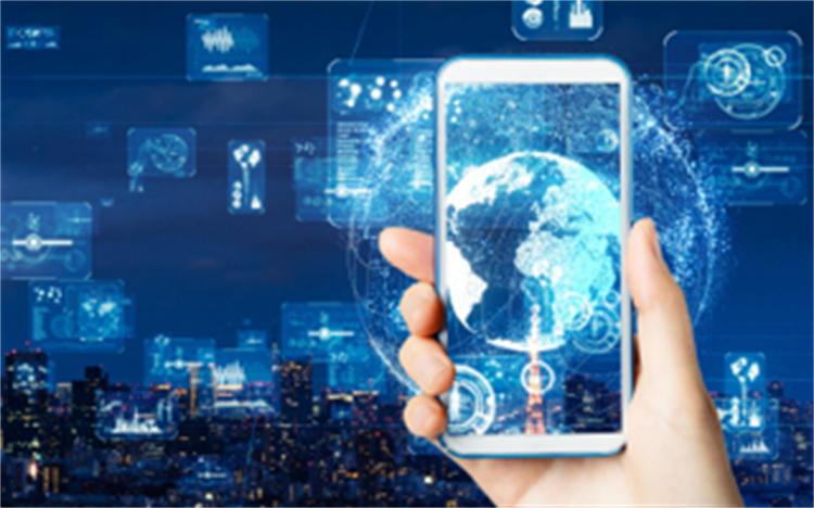 Curso avanzado de seguridad en dispositivos móviles y redes inalámbricas 802.11