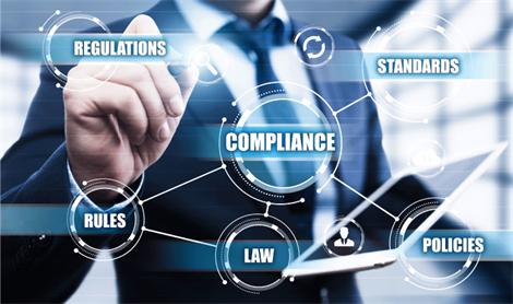 Programa. Técnico en Compliance