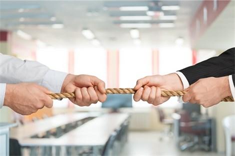 MasterClass. El conflicto: su utilidad y su gestión