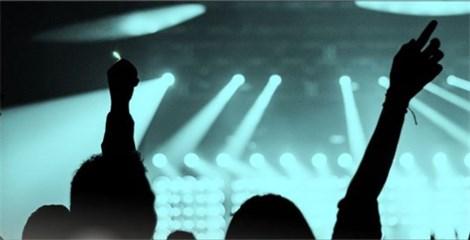 Curso. Mánager artístico y gestión de eventos. Nivel Medio