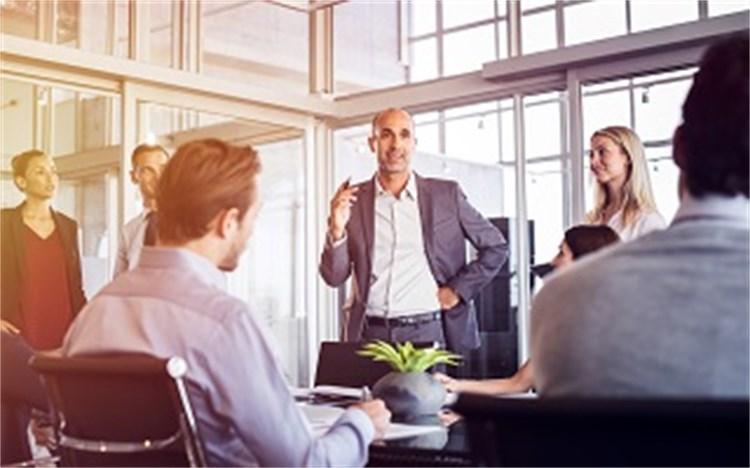 Conferencia. Retos del control de gestión en las PYMES