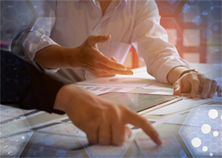 Máster en Logística Integral y Compras: Supply Chain Management