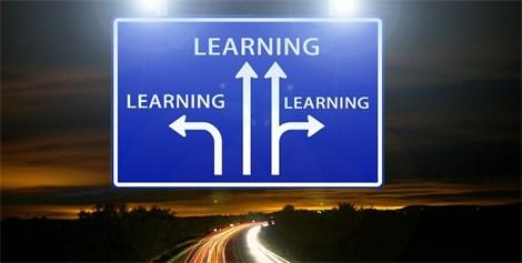 Conviértete en un profesional del futuro desarrollando tus estrategias de aprendizaje