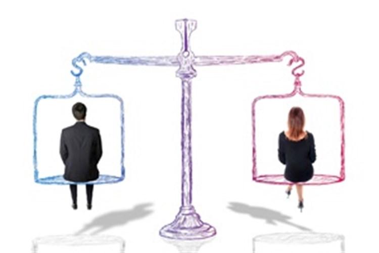 Curso. Elaboración de planes de igualdad en empresas y organizaciones