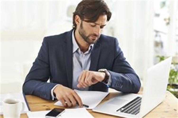 Formación In Company. Mejora tu eficacia gestionando bien el tiempo