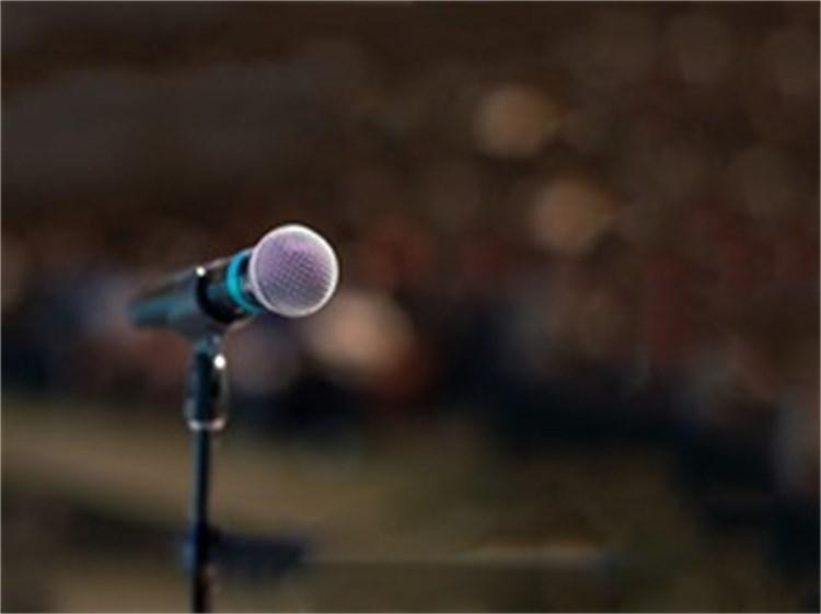 Programa de Oratoria y PNL. Da un salto en tu comunicación