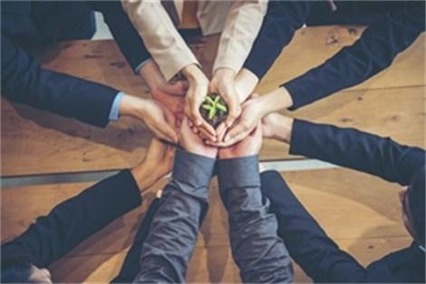 Curso online. Ética empresarial. La Ética empresarial, en la Responsabilidad Social Corporativa