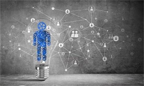 Curso. Marketing en Linkedin. Claves y estratégias para conseguir clientes en esta red social