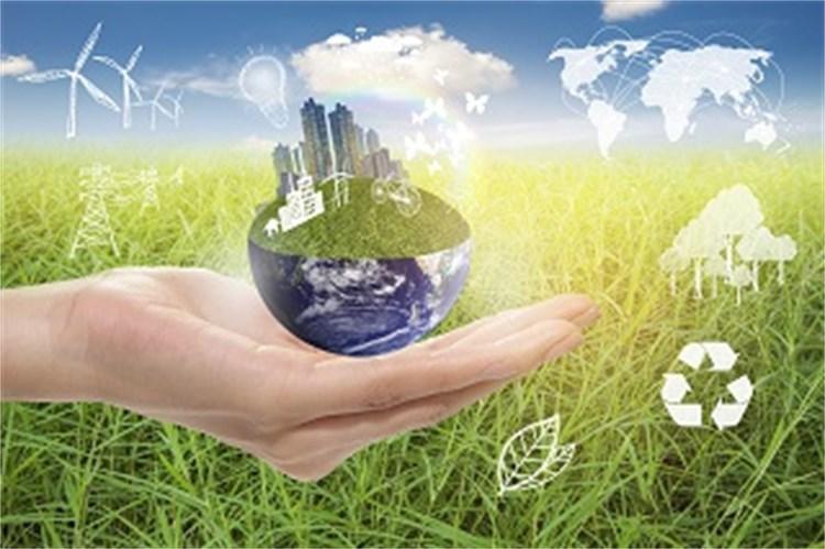 Programa online. Finanzas sostenibles. Cambio climático, riesgos y oportunidades