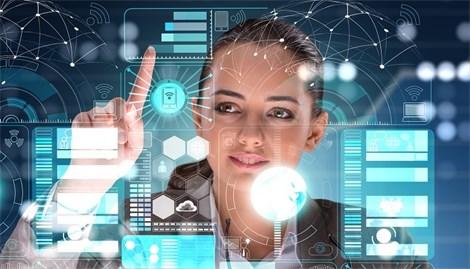 Curso. Base de datos: Administrar y analizar información