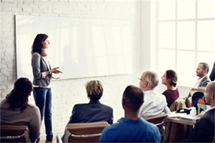 Programa online. Formación de mentores expertos. Inspira y acompaña a nuevos líderes
