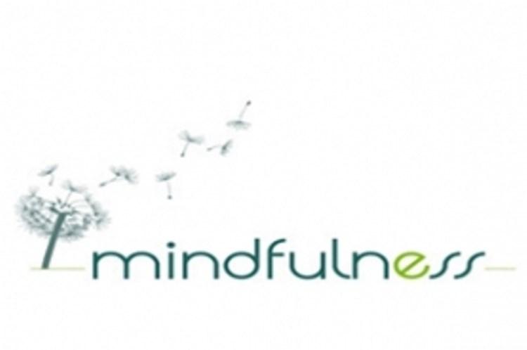 Programa. Bienestar y eficacia en la empresa a través del Mindfulness