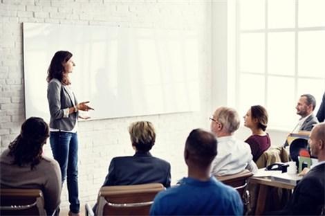Programa. Formación para empresas y profesionales en Lleida