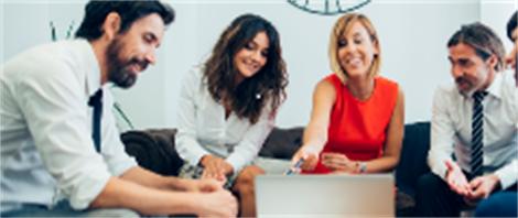 Fórmulas para crear relaciones y vínculos con los clientes desde la estrategia online y offline
