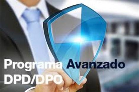 Programa Avanzado DPD/DPO. Formación Online AEC