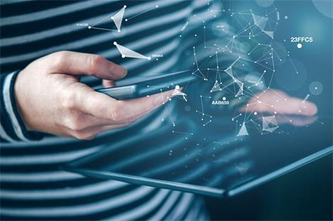 Taller. Empleo 3.0: Redes sociales como herramienta en la búsqueda de empleo