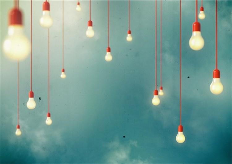 Curso. Corporate Venture: Nuevos procesos y soluciones en innovación corporativa