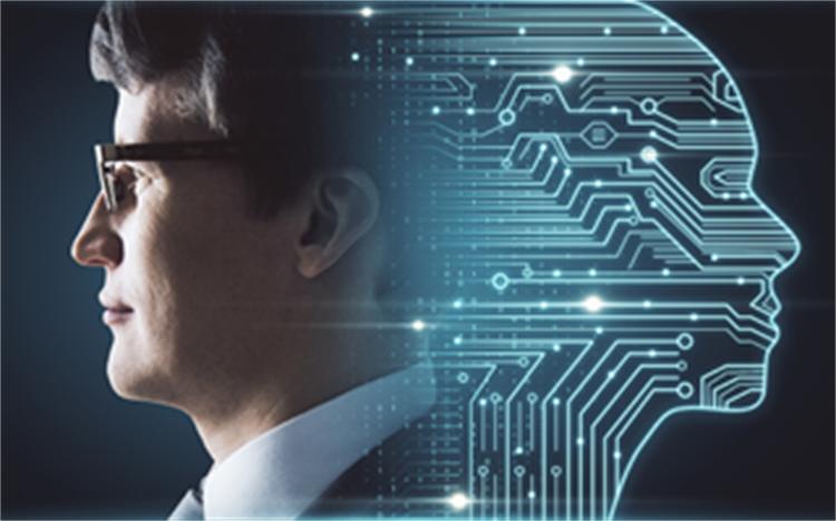 Curso. Inteligencia artificial y técnicas para el Datadriven-decision-maker