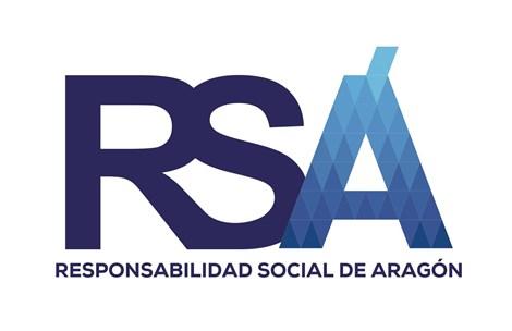 RSA. Responsabilidad Social de Aragón
