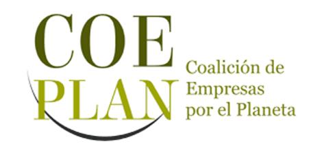 COEPLAN. Coalición de Empresas por el Planeta