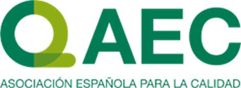 AEC. Asociación Española para la Calidad