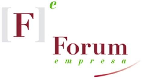 Fórum Empresa