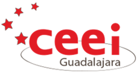 Fundación CEEI Guadalajara