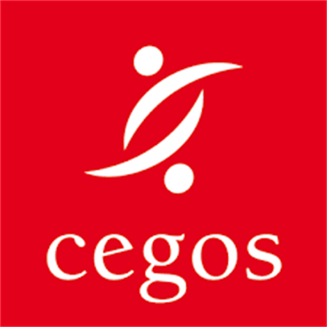 Cegos Deployment