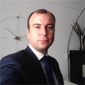 Gerardo Ladrón