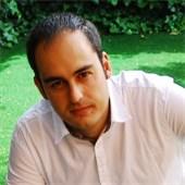 Víctor Guardia Pérez